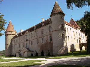 Burgund 18