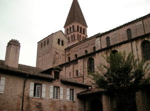 Burgund 29