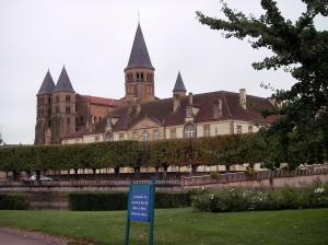 Burgund 30