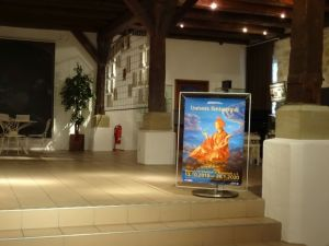 Museum Schafstall