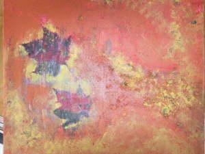 SDC12933.JPG der goldene Herbst