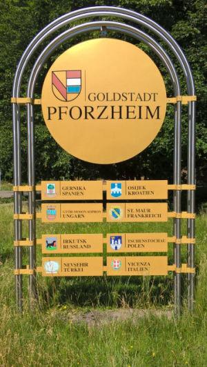 Goldstadt_Partnerschaften