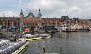 2019_1_Amsterdam