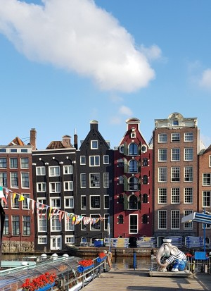 2019_2_Amsterdam
