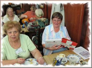 regio072011bericht