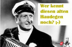 hansalbers.png