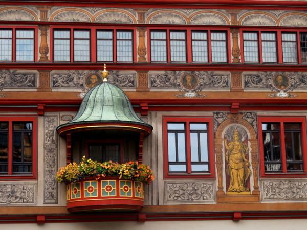 t62_Rathaus_Detail.JPG