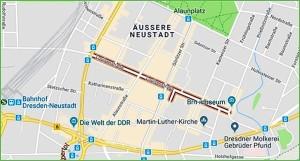 DD-Neustadt19