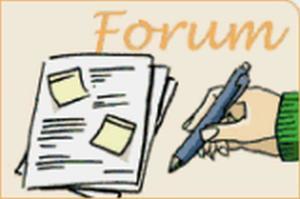 Forum 01