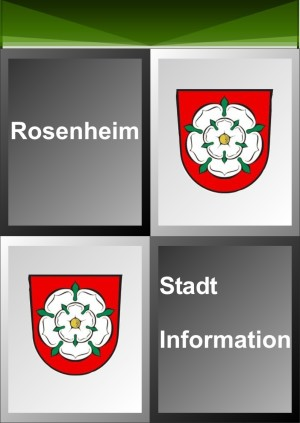 stadtinformation