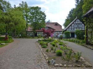 Boltenmühle