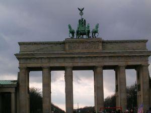 Brandenburger Tor_fidelis45