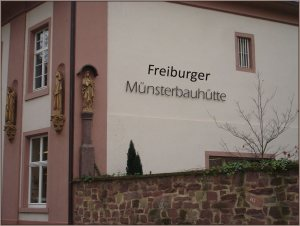 Münsterbau 56