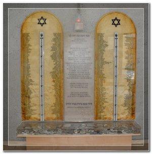 Synagoge Freiburg