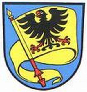 Wappen-Ludwigsburg
