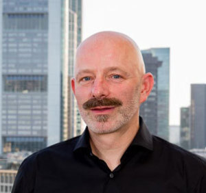 Andreas Risch