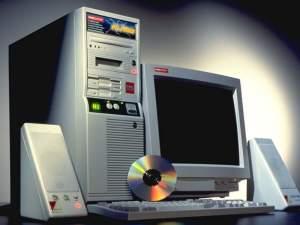 COM00002