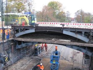 z14_Brueckenerneuerung2009.jpg