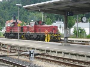 z20_Sigmaringen2010.jpg