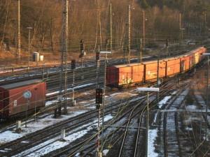 z36_Rangierberg_Feb2012.jpg