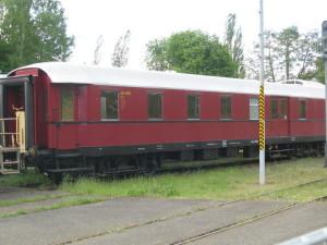 z38_Heide_Express_Museumswagen.jpg