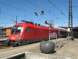 z40_Augsburg_Sommer2012.jpg