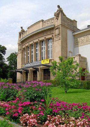 TheaterGi_Bildherkunft_norbert leipold_pixelio.de