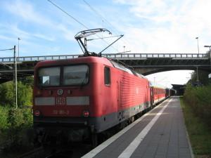 z42_Flensburg2012.jpg