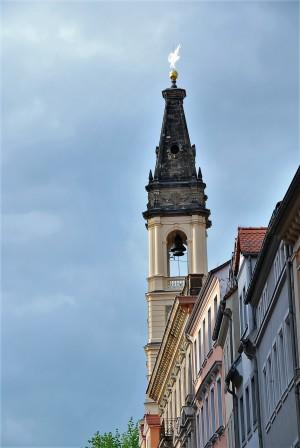 DSC_0036.JPG Eine der vielen Kirchen Zittaus