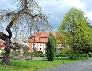 DSC_0099.JPG Kloster St. Marienthal