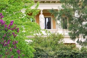 DSC_0122.JPG Balkon einer sanierten Villa