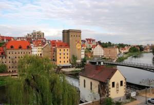 DSC_0153.JPG Blick nach Polen
