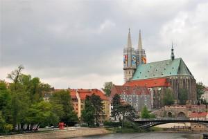 DSC_0214.JPG die Peterskirche