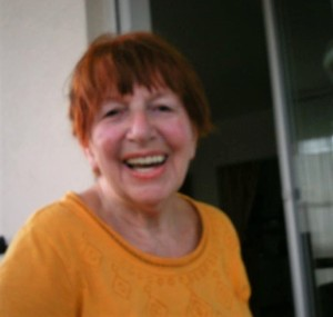PTDC0004[124].jpg Hier bin ich Barbara-Ann aus Freinsheim