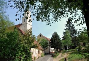 DSC_0283.JPG Rothenburg ist die östlichste Kleinstadt in Deutschland
