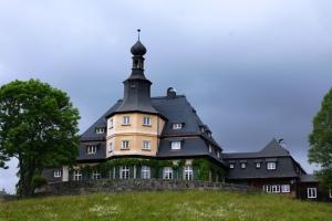 Birklehof Hinterzarten
