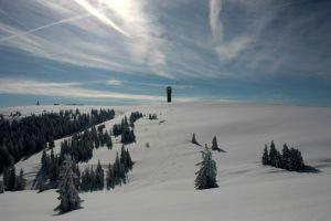 Skilauf 9