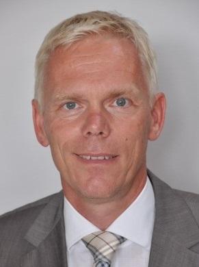 Dr. Björn Paschen