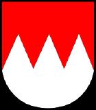 Wappen140