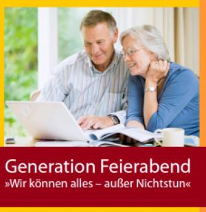 Buch Fritz Opel