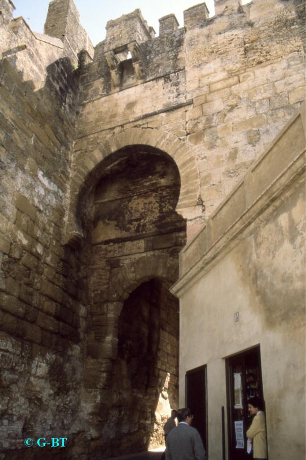 Carmona_Alcazar-de-la-Puerta-de-Sevilla_.jpg