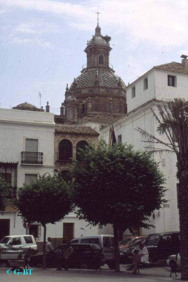 Carmona_Plaza-de-San-Fernando_.jpg