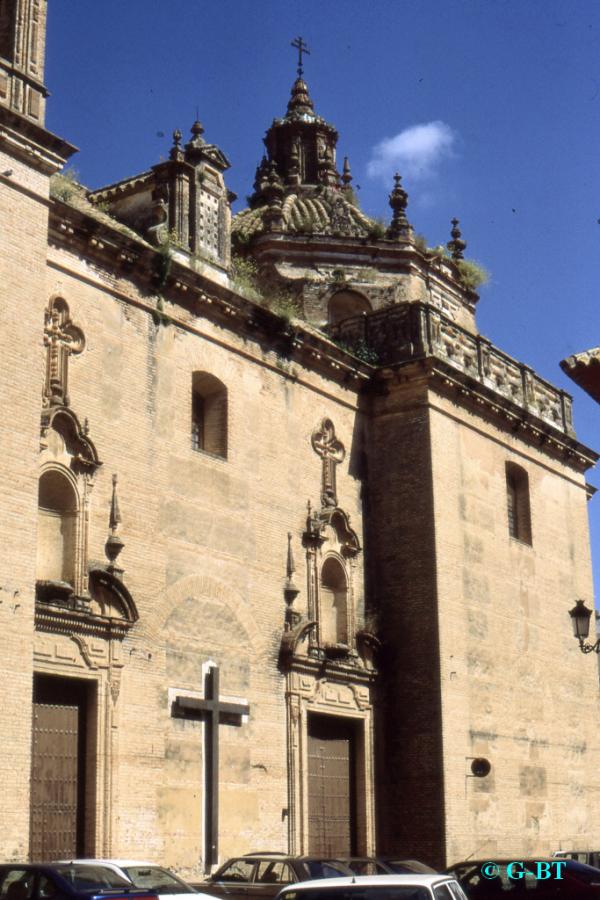 Carmona_Prioral-de-Sta.-Maria_.jpg