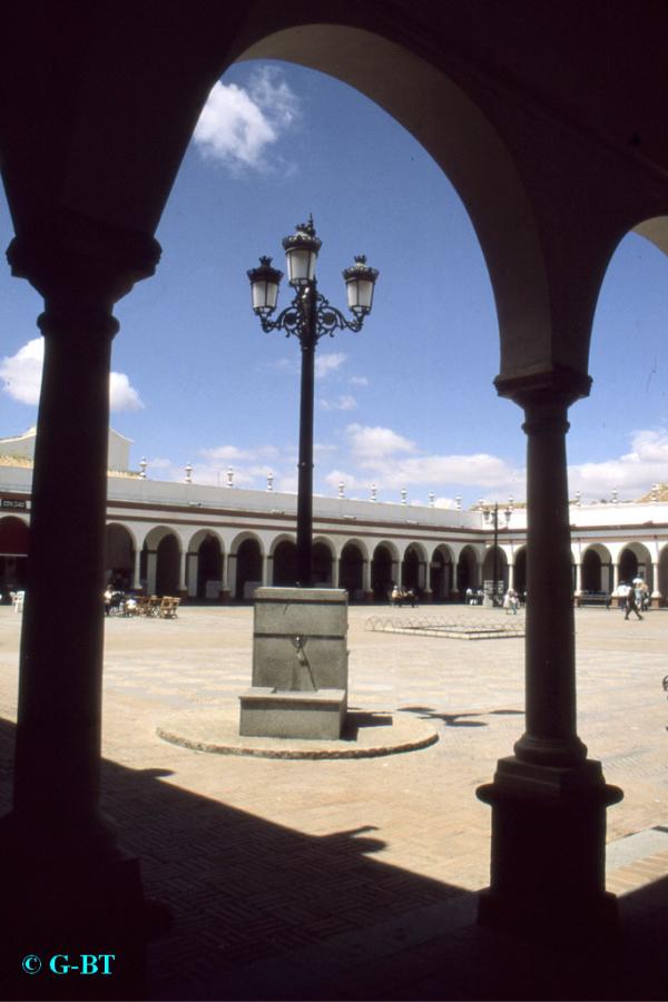 Carmona_Plaza-de-Abastos_.jpg