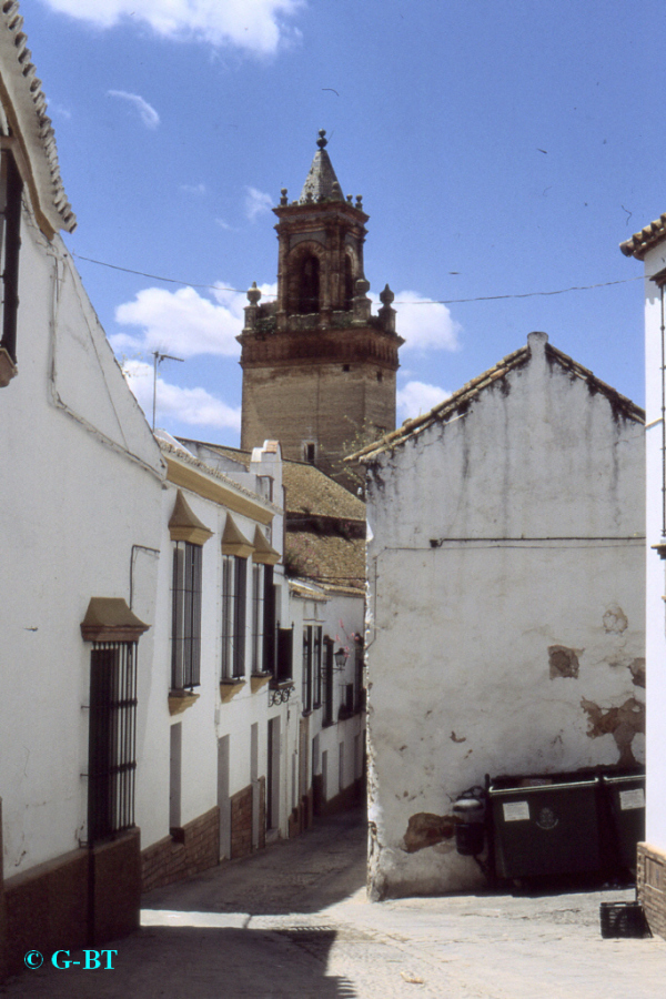 Carmona_.jpg