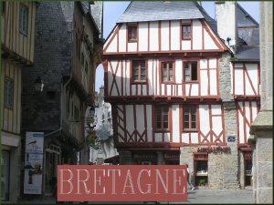 Bretagne 59
