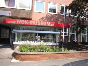 WOK-MUSEUM