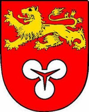 WappenRegion