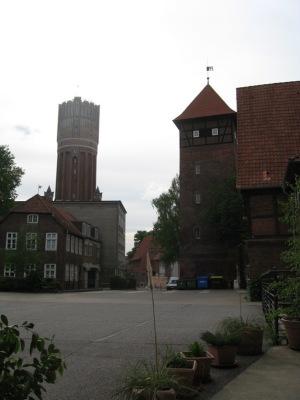 w10_Lueneburg.jpg