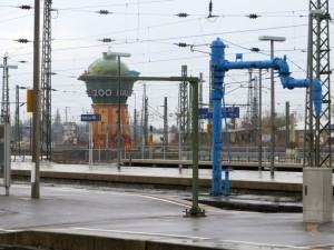 w20_Bahnhof_Halle.jpg